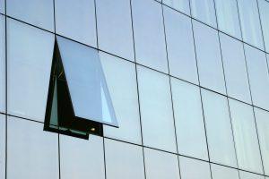 فروش اجرای نما شیشه ای