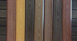 مزایا و معایب چوب پلاست چیست